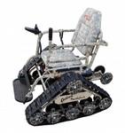 キャタピラ付き車椅子.jpg